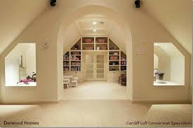 Attic Conversions  Yahoo Search Results Attic Conversions - Loft conversion bedroom design ideas