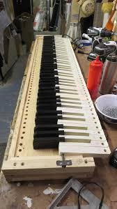 sense and sensibility piano forte and bench u2014 lisa griebel