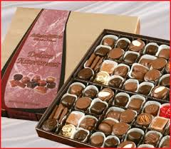 Chocolate Delivery Anthony Thomas Chocolates Delivery Columbus Oh Osuflowers Com