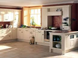 cottage style kitchen designs cottage kitchen pics kitchens design exciting style painted