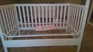 Delta Canton 4 In 1 Convertible Crib Black by Delta Crib Assembly Creative Ideas Of Baby Cribs