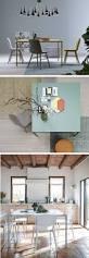 Esszimmer Gebraucht Zu Verkaufen Die Besten 25 Bequemer Stuhl Ideen Auf Pinterest Lesesessel