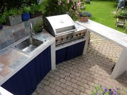 outdoor k che mauern awesome outdoor küche mauern photos house design ideas