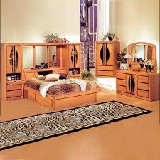 wall unit bedroom sets sale built in bedroom wall units wall units design ideas electoral7 com