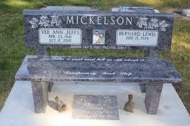 cheap grave markers bench grave benches memorial bench portfolio granite benches