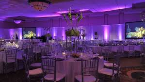 wedding venues in orlando wedding venues in orlando florida orlando weddings near walt