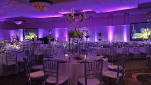 Weddings Venues Wedding Venues In Orlando Florida Orlando Weddings Near Walt