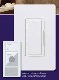 lutron dimming ballast wiring diagram in hwqs compatibility jpg