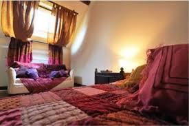 chambre d hote chaumont sur tharonne chambres d hôtes le mousseau chaumont sur tharonne reserving com