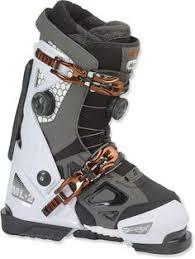 buy ski boots near me salomon s x pro 90 custom heat ski boots white coral 26 5