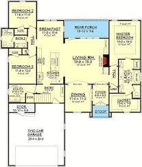 2400 Square Foot House Plans 135 Best Floor Plans Images On Pinterest House Floor Plans