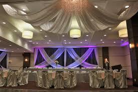 wedding decorations steinbach let u0027s celebrate rentals