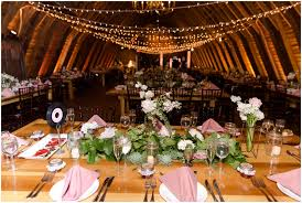 wedding places in nj photography wedding at perona farms rustic wedding