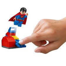 lego juniors batman u0026 superman lex luthor 10724 target