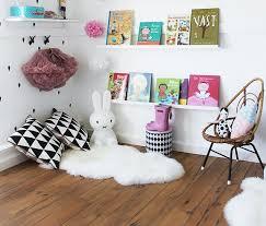 comment amenager une chambre comment aménager une chambre montessori on vous explique tout