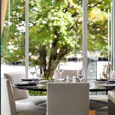 Restaurant Patio Dining Opentable 2015 Top 100 Patio Dining Restaurants In Canada