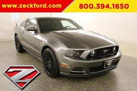 used 2014 ford mustang gt used 2014 ford mustang for sale in kansas city ks edmunds