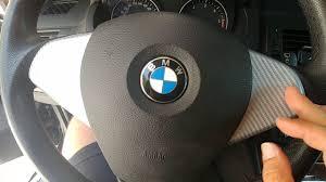 volante bmw x3 bmw x3 volante parte2