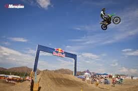 transworld motocross wallpapers weekly wallpapers lake elsinore national mx 2012 transworld