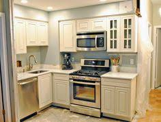 kitchen renovation ideas for small kitchens small kitchens diy ikea kitchen remodel inspiration with