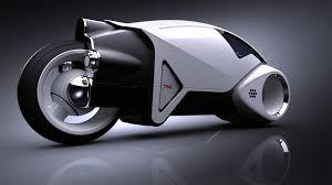 future audi future bikes hd wallpapers auto datz