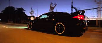 eclipse mitsubishi black mitsubishi eclipse gsx black diamond youtube