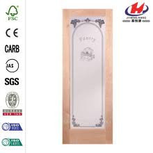 Sliding Glass Cabinet Doors China Interior Sliding Door Glass Sliding Door Closet Sliding Door