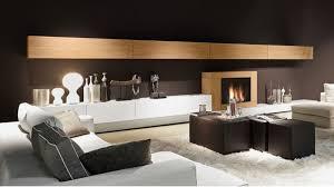 soggiorni presotto emejing soggiorno presotto images idee arredamento casa