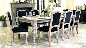 modern dining room table and chairs dining room table chairs tapizadosraga com