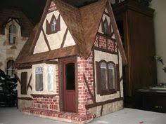 rose cottage is taken from the greenleaf storybook kit i used
