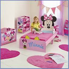 inspiration ideas by angga ganteng and eric billig for pink minnie