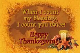happy thanksgiving wishes archives hanukkah chanukah