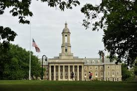 penn state cracks down on alcohol at fraternities after student