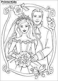 princess coloring book pdf free download
