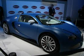 blue bugatti tuning cars and miss bugatti veyron blue hd car wallpapers
