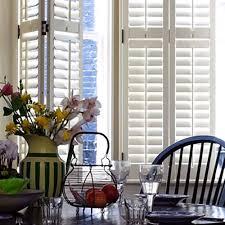 plantation shutters manchester custom design u0026 fitting shutter