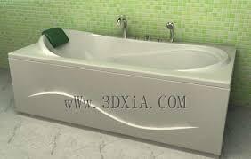 Bathtub Models Free 3ds Max Models Download U2013 Over Millions Vectors Stock Photos