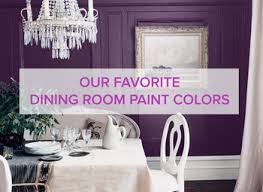 furniture guest room ideas popular paint colors for living rooms