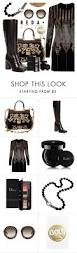 best 25 urban outfitters boots ideas on pinterest urban
