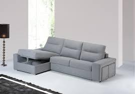 canapé d angle couchage quotidien canapé d angle convertible couchage quotidien inspirant canape d