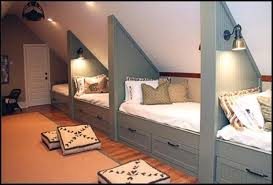 making the most of a small house fun ideas to make the most of small spaces 48 pics home ideas
