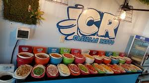 cr cuisine it s our day today poopsies c r casillas resto