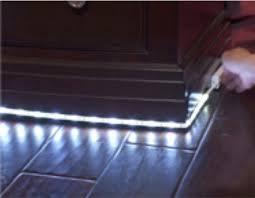 Led Strip Lights Battery Powered Aliexpress Com Buy Battery Operated Motion Sensor Led Strip
