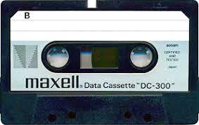 maxell cassette project c 90 catalogue compact cassettes hitachi lo d