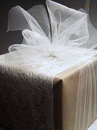 wedding gift bows best 25 wedding gift wrapping ideas on baby gift