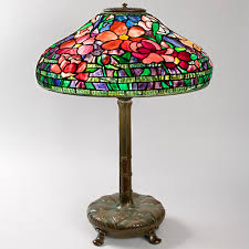 tiffany l base reproductions ls art of louis c tiffany tiffany studios macklowe gallery