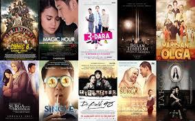 film layar lebar indonesia 2016 malang malangcorner com