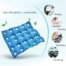 orthopedic inflatable cushions cushions ebay