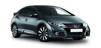 honda car png drive the new honda civic hatch with vtec engine technology u2013 auto