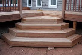 stadium stairs for a deck jlc online forums